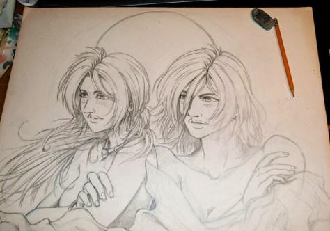 Lisa+Elena-2