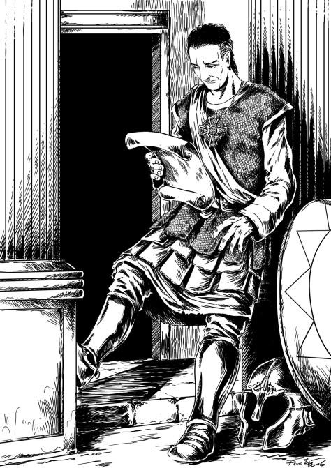 senocondius-final-1100-nb