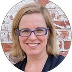 Prof. Inez Myin-Germeys