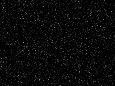 galaxy-05
