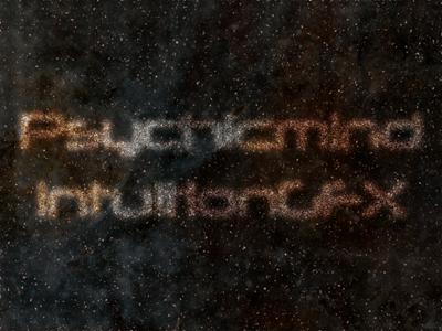 galaxy-13