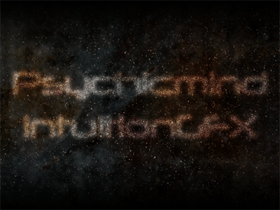galaxy-16small