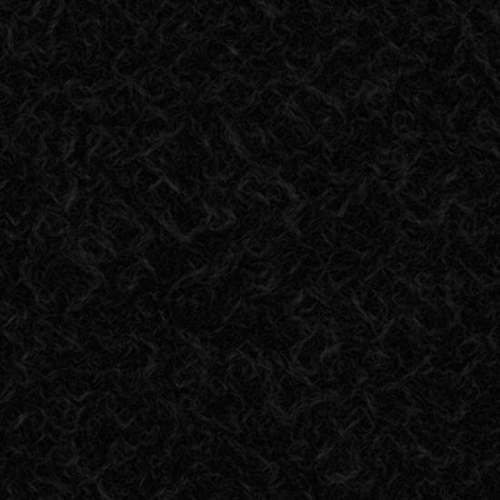Seamless Texture: Dark Fiber