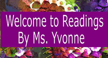 www.readingsbymsyvonne.com