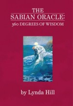 about_sabian-oracle
