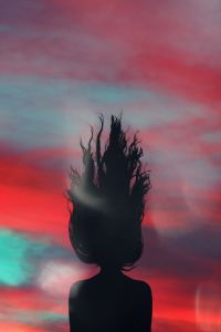 HAIR1 mohamed nohassi 531501 unsplash - Pulling my hair out