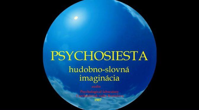 PSYCHOSIESTA