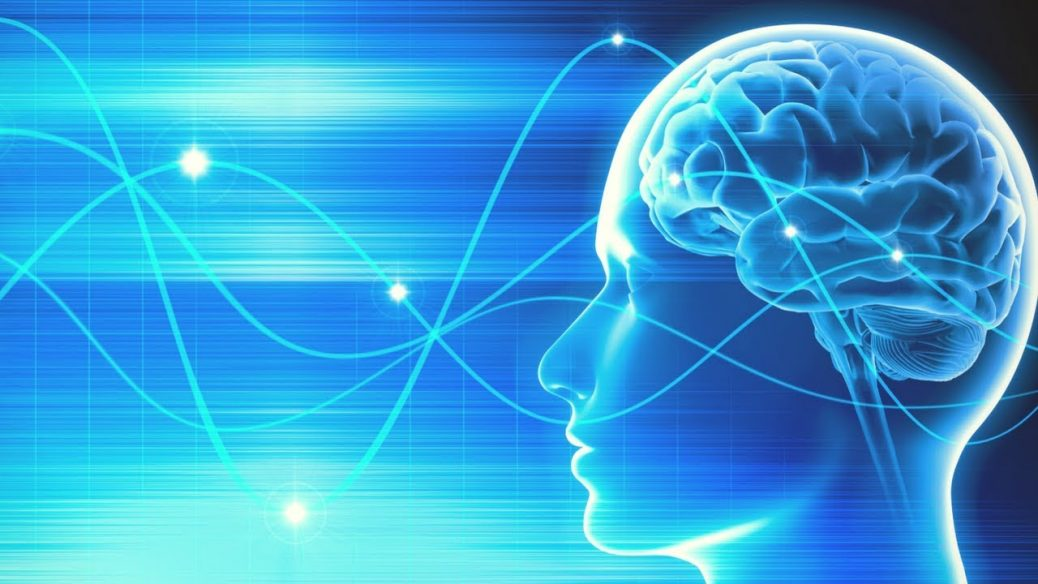 špeciálne zvuky ako jemná vibračná masáž mozgu