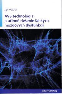 Synchronizácia hemisfér mozgu.
