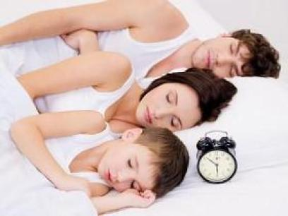 family-left-sleeping-position2