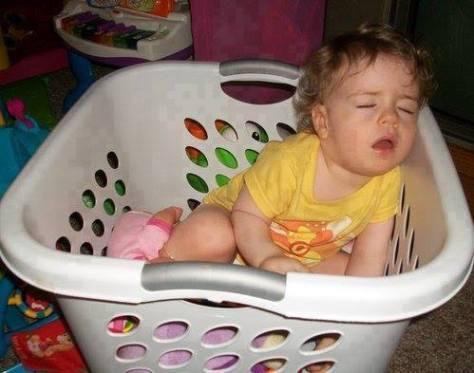 Spánkový knokaut