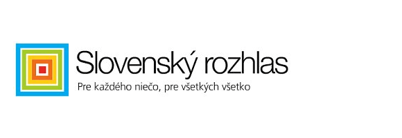 sro-logo