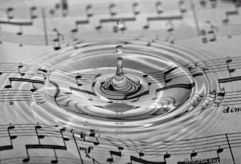 Purity i Music