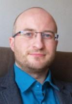 Doc. PhDr. Martin Lečbych PhD.