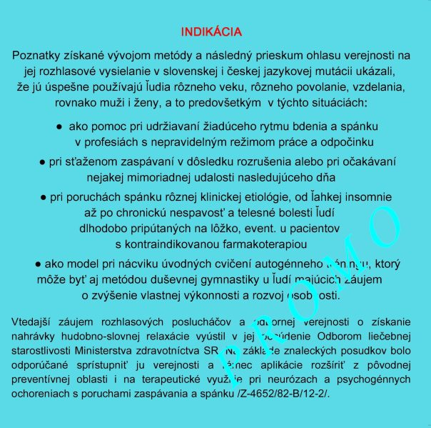 3-SK-promo