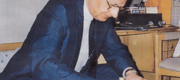 PSYCHOBALZÁM – Ladislav CHUDÍK