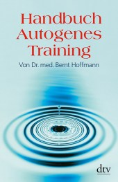 handbuch_autogenes_training-9783423362085