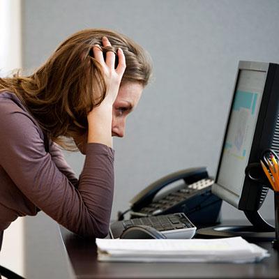 stress-work-400x400