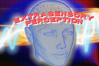 Learn, Develop Sixth Sense ( Extrasensory Perception)