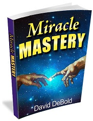 Miracle Mastery Review