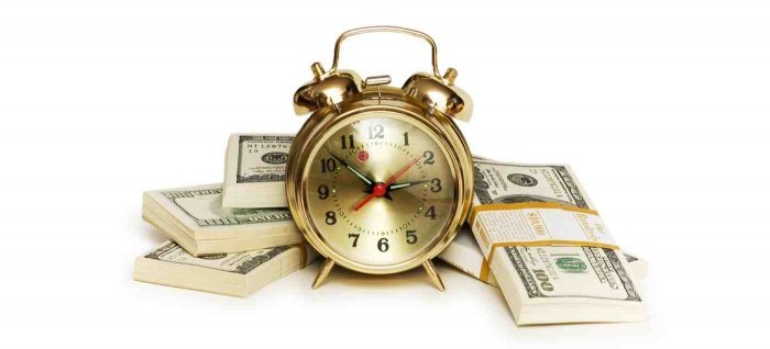 Image result for money is important free images