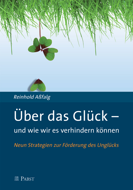 Mecky Berlin Yogaimodenwald Auf Pinterest