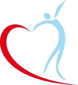Wellness Academy