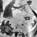 Μη ξεχνάμε ότι οι γυναίκες της Ηπείρου πολέμησαν δίπλα από τους άντρες, σαν άντρες…