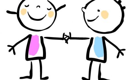 Πως να διδάξετε στα παιδιά να μην νιώθουν μίσος (διδακτική ιστορία)