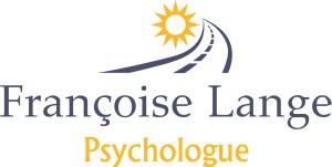 Francoise Lange psychologue