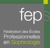 réseau écoles sophrologie France