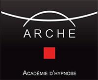 ARCHE hypnose école