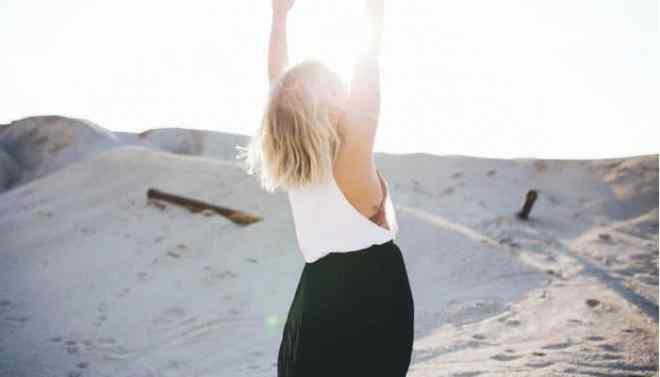 Ψυχική ανθεκτικότητα: Όταν νικάμε τις δυσκολίες