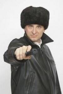 russian-kgb-agent2-201x300.jpg (201×300)