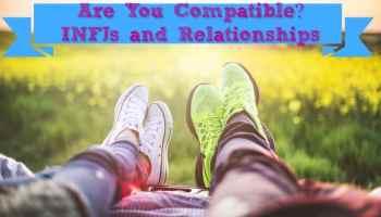 free online dating latvia