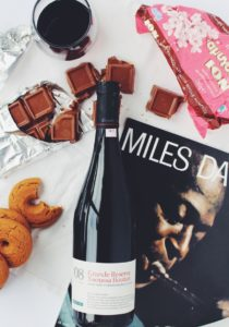 wine-and-chocolate