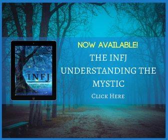The INFJ - Understanding the Mystic eBook
