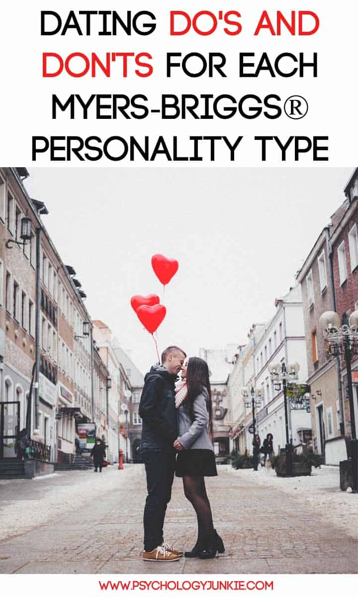 Global personals dating websites