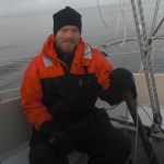 matt_rutherford_sailing