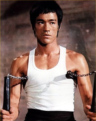 https://i2.wp.com/www.psychologytoday.com/files/u250/bruce_lee.jpg