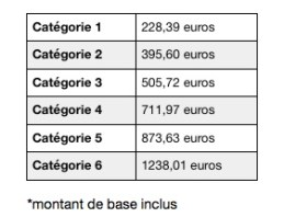 Tableau Catgories MDPH Allocation