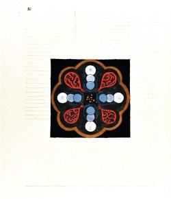 Jung, C. G. – The Red Book – Liber Novus1