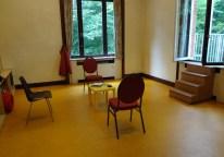psychotherapie individuelle