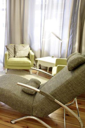 Privatpraxis für psychologische Online-Beratung & Psychotherapie | Dipl.-Psych. Jindriska Skopec