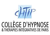 Collège d'Hypnose & Thérapies Intégratives de Paris