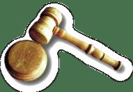 JudgesTools Icon