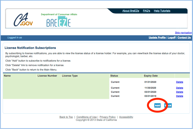 breeze subscriptions 2