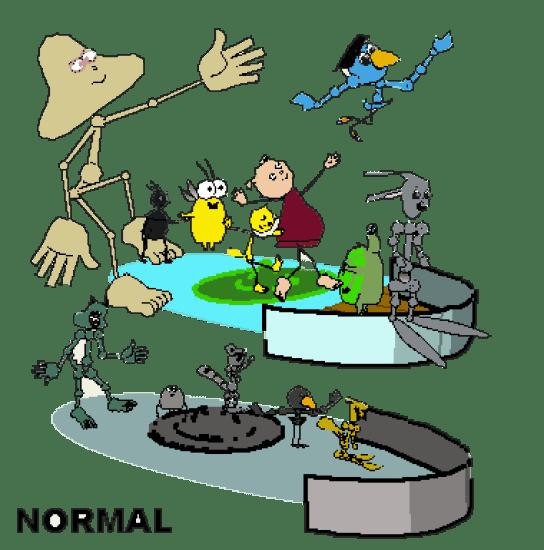 01NORMALcopy
