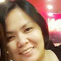 Sonia Janice Pilao