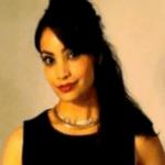 Deena Hamza